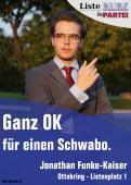 Schwabo